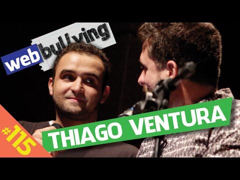 WEBBULLYING COM THIAGO VENTURA