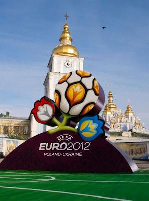 euro 2012 logo.jpg