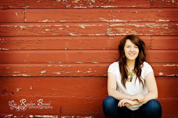 Raylene Brown Photography