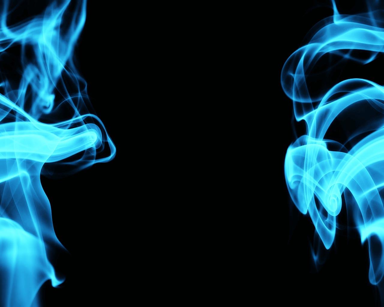 http://1.bp.blogspot.com/-SO1f-NV0hsQ/T0OEeTL-4_I/AAAAAAAADeA/-x0gsHXph_w/s1600/blue_smoke_wallpaper.jpg