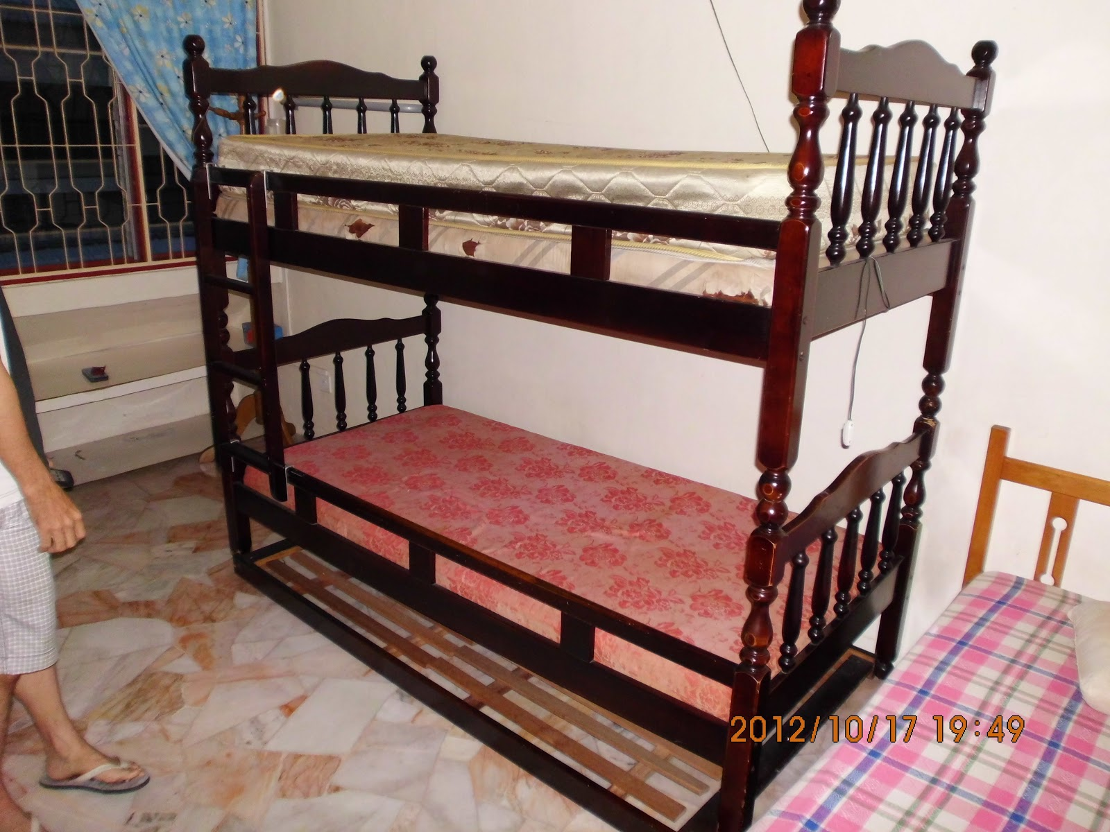 Second Hand Furniture Near Me secondhand furniture | used items