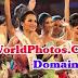 Hình ảnh hoa hậu - Tên miền đẹp MissWorldPhotos.Com