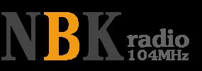 NBK Radio FM 104.00 MHz วิทยุท่าแร่ สกลนคร