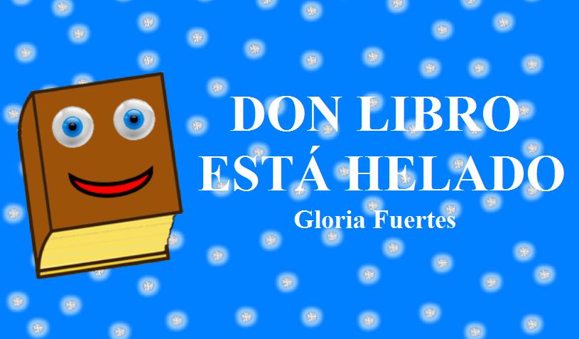 http://dl.dropboxusercontent.com/u/14722558/DONLIBRO/gloria2.html