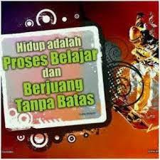 http://sunnahsunni.blogspot.com/2014/10/kisah-muallaf-felix-siauw-masuk-islam.html