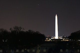 Washington monument free picture