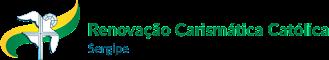 RCCSERGIPE - Renovação Carismática Católica de Sergipe