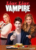 Liar, Liar, Vampire (2015) ()