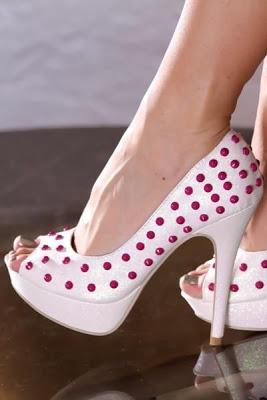 Cute and sexy heels, sexy heels, Cute heels, heels