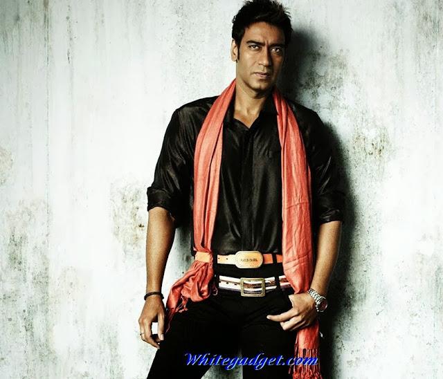 Hd Photos Bollywood Actors Actress Hd Wallpapers
