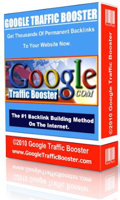 Website Backlinks Booster Website Backlinks Softwares