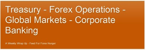 http://forexoperations.blogspot.in/