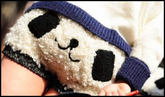pandas short