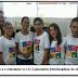 Equipe 15  TECNOLOGIA NA EDUCAÇÃO INFANTIL