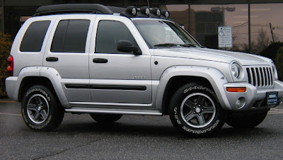 2004 jeep liberty owners manual   repair service manual 2004 Jeep Liberty Maintenance Schedule 2004 Jeep Liberty Fuse Numbers