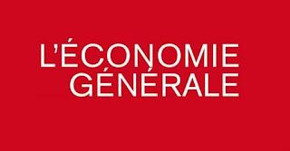 Economie générale et statistiques 2 bacTechniques de gestion et comptabilité