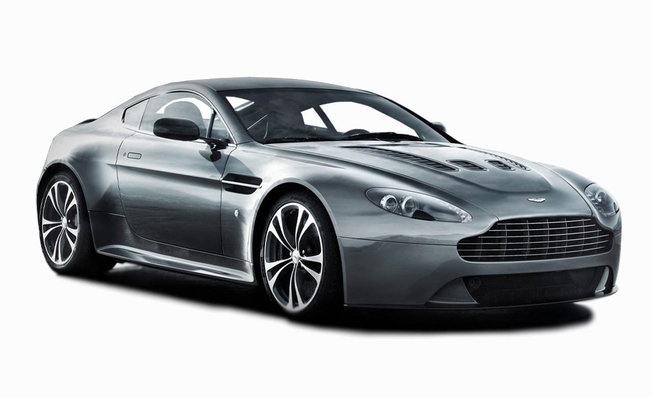 car news 2014 aston martin est une marque de voiture le c l bre. Black Bedroom Furniture Sets. Home Design Ideas