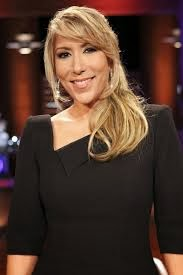 Lori Greiner is the Queen of QVC. She has mastered the art of taking a