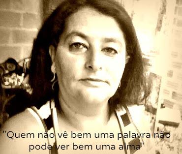 Irene Zaccarelli