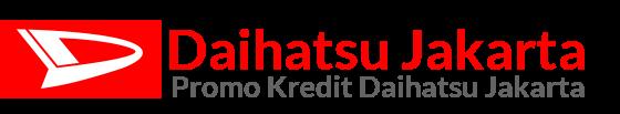 Promo Kredit Daihatsu 2017 Hub.  08129456164 WA 081510104464