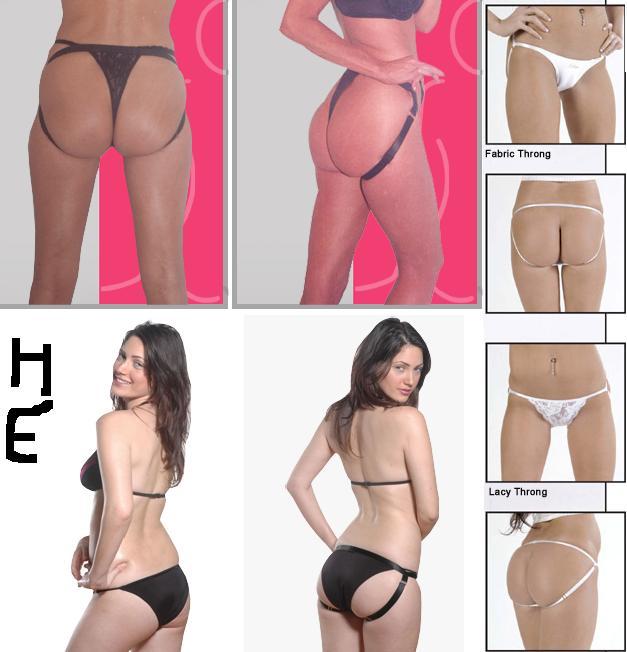 Porn pictures Vmc company masturbation women