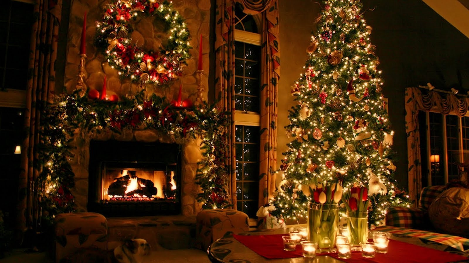 http://1.bp.blogspot.com/-SOHH0QBsYv8/Ts-sdpFx2-I/AAAAAAAACkM/lLdbCSCOgA0/s1600/Christmas%2BWallpaper.jpg