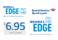Merrill Edge Stock Broker