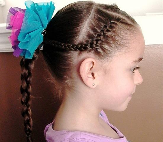 natural hair dye los angeles