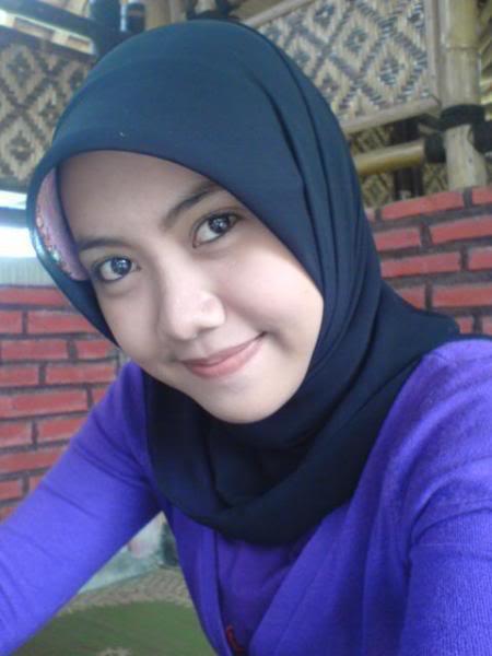Image Result For Gadis Berjilbab Cantik