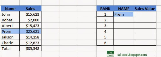 how to get the number pi in excel