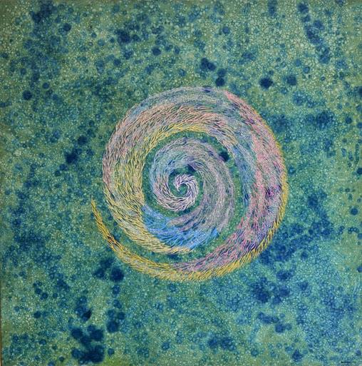 http://kathrynbrimblecombeart.blogspot.com.au/2012/11/beyond-dark-night.html