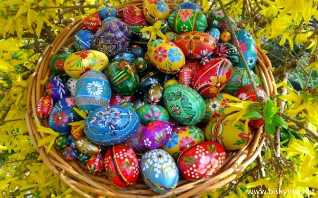 Easter 2015 Wishes Quotes