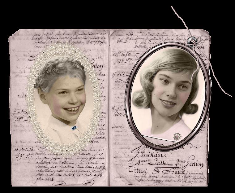 Författare och redigerare