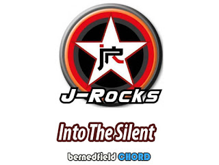 J-Rocks - Into the Silent