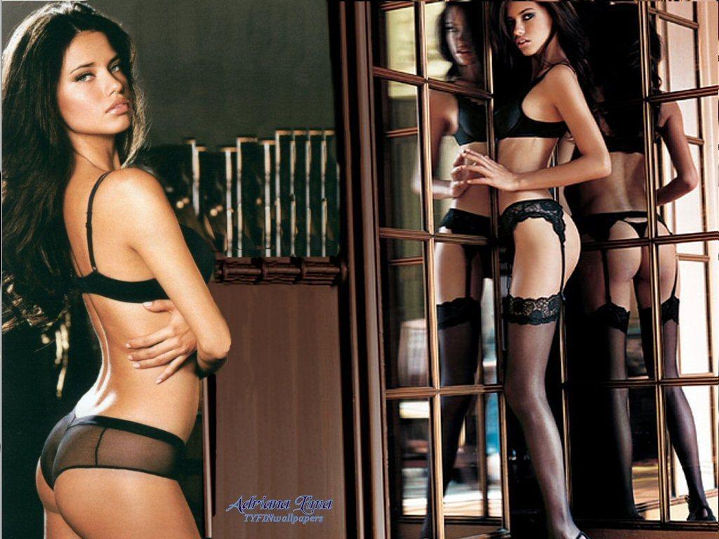 http://1.bp.blogspot.com/-SONHmvyeeII/T7ucPJQgirI/AAAAAAAAA18/_1j4njOjZSM/s1600/Adriana-Lima-victorias-secret-3147450-1024-768.jpg
