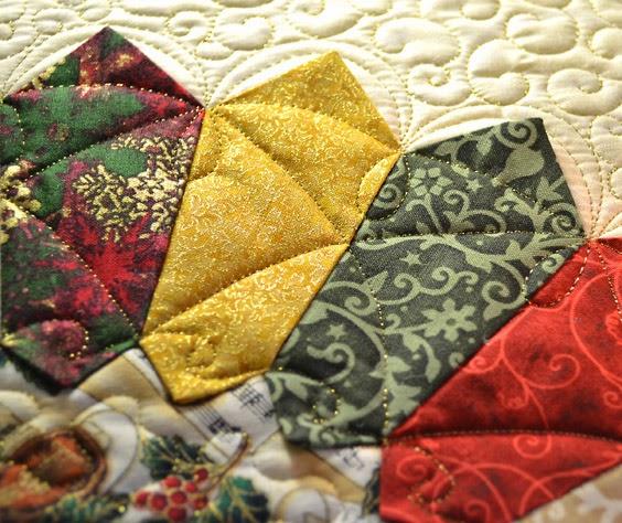 Мастер-классы по шитью подушки
