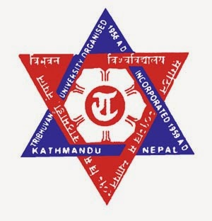 Tribhuvan University TU announces Admissions for Masters First Year