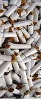 Tayland Sigara Kanunu