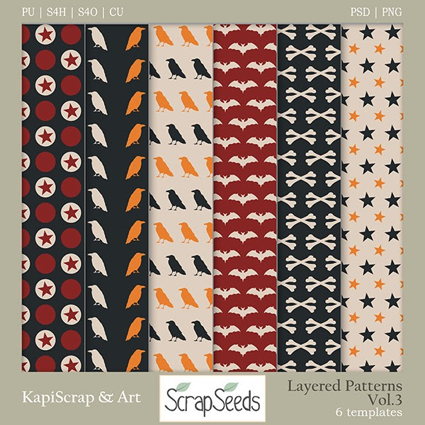 http://scrapseeds.com/shop/Layered-Patterns-Vol.3.html
