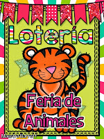 https://www.teacherspayteachers.com/Product/LoteriaLoteria-Animales-1701793