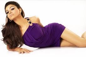 Aaliyah-Dana-hot-images-5