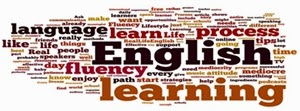 Preposition (Kata depan) dalam bahasa inggris