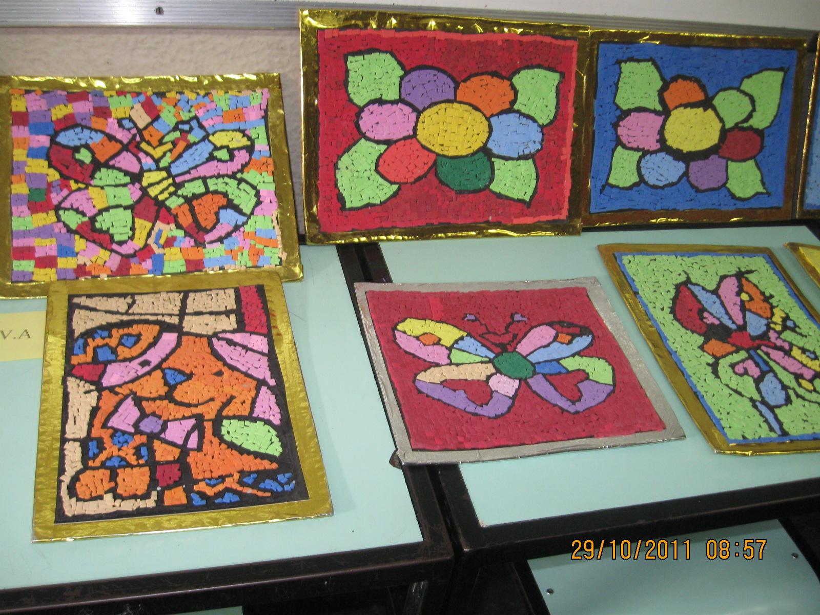 Top MINHA ESCOLA, MINHA VIDA!: Novembro 2011 VP26
