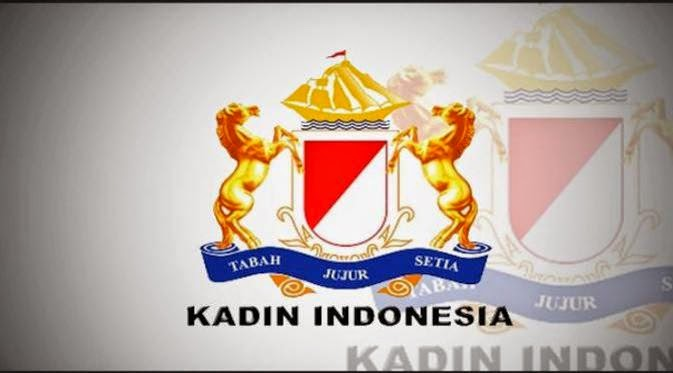SBY Tunda Akuisisi BTN Bikin Pengusaha Lega