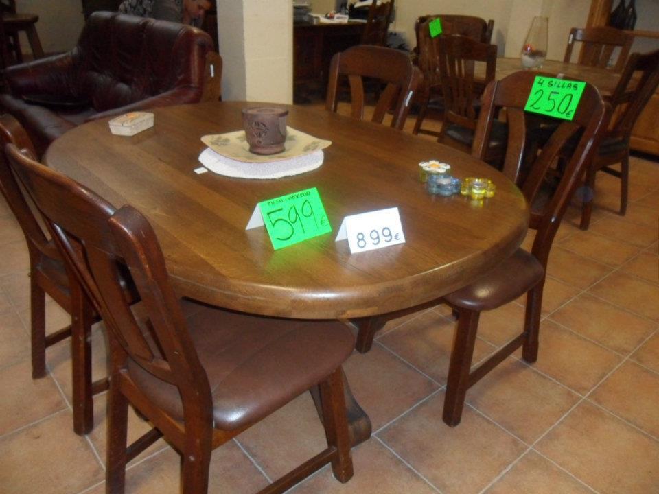 De madera maciza mesas y sillas for Mesa 3 en 1 con 2 sillas