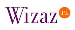 http://wizaz.pl