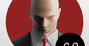 Hitman GO puzzle game android to you