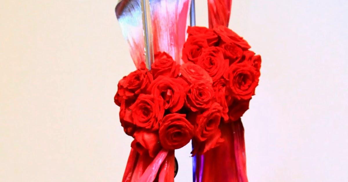 Arreglos florales creativos dise o creativo a gusto del expositor seleccion del dise ador - Arreglos florales creativos ...