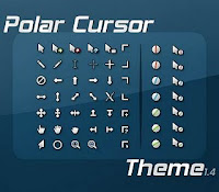 10 Cursor For Windows (Free) 9
