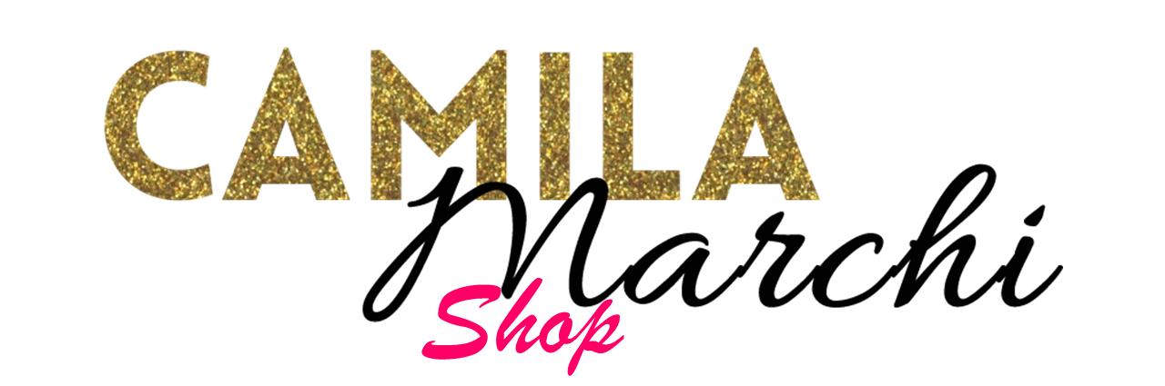 Minha loja online!